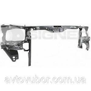 Передняя рама верхняя часть Ford Escape 01-07 PFD30123AU 5L8Z16138BA