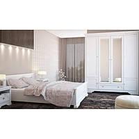 Спальня Клео Гер
