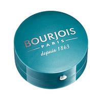 Bourjois Bourjois Depuis 1863 (Bourjois Ombre A Paupieres) - Тени для век Буржуа Вес: 1,5гр, Цвет: Bourjois Depuis 1863 02