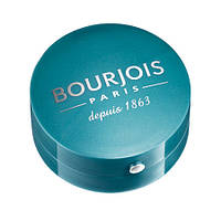 Bourjois Bourjois Depuis 1863 (Bourjois Ombre A Paupieres) - Тени для век Буржуа Вес: 1,5гр, Цвет: Bourjois Depuis 1863 14