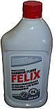 Felix промывка системы охлаждения (500мл.), фото 2