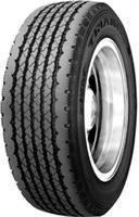 Шины грузовые 385/65R22.5-20PR TRIANGLE TR692