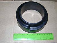 Прокладка пружины задн. ВАЗ 2101-07 (БРТ)