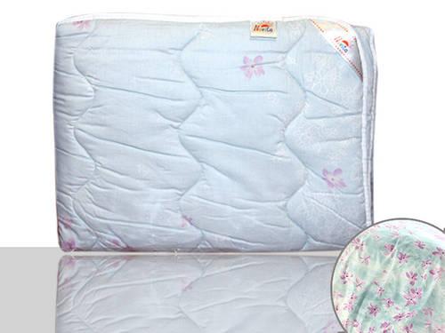 Одеяло шерстяное двуспальное