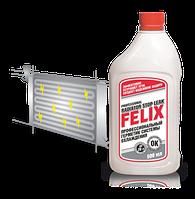 Felix герметик системы охлаждения (500мл.)