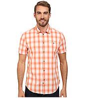 Рубашка Calvin Klein Jeans, S, Sunset, 41JW145-811, фото 1