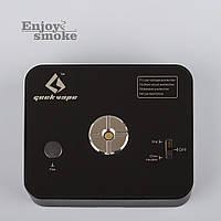 GeekVape Digital 521 Tab для обслуживания ОБАТов