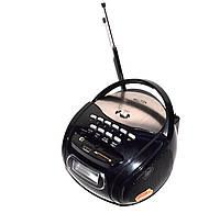 Радио-бумбокс Golon RX-686Q