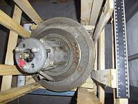Контрпривод вентилятора РСМ-10.01.09.000Б или РСМ-10Б.01.09.110 шасси к комбайну Дон-1500