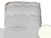 Одеяло силиконовое двуспальное (папирус)