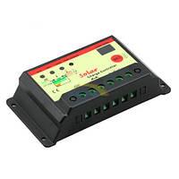 Контролер заряда 20I-ST 12/24 В , 20А, фото 1