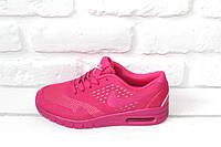 Женские кроссовки Nike Air Max (Pink), фото 1