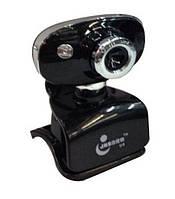 WEB-камера U-6