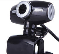 WEB-камера U-235