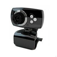 WEB-камера U-5-2