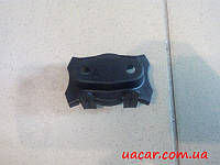 Крышка защита бугеля крепления форсунки Ford Transit Citroen JUMPER III 2006 6C1Q 9L513 AA