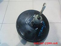 Усилитель тормозной системы вакуумный transit 00> YC15 2B195 CE