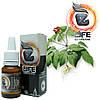 Жидкость для электронных сигарет eLife Женьшень