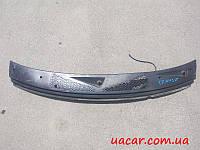 Планка под лобовым стеклом Ford Transit 00> YC15 V01915 CE