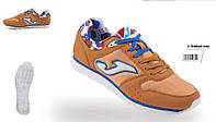 Мужская обувь Joma TORNADO C.TORNAS-626 (р. 40-45)