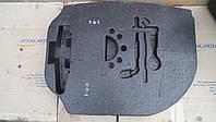 Ящик для инструментов для Nissan Primera P12 седан, 2004 г.в. 62330AU300