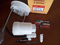 Топливный фильтр HONDA Accord 2008-