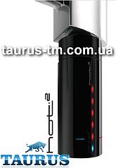 Стильные электроТЭНы с сенсорным управлением и таймером от польского производителя Instal Projekt