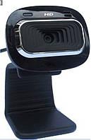 WEB-камера K-C140 HD