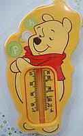 Термометр для воды Disney