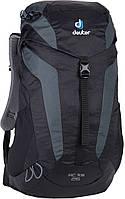Рюкзак туристический Deuter AC Lite 26 black/granite (3420316 7410)