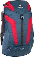 Рюкзак туристический Deuter AC Lite 26 arctic/fire (3420316 3514)