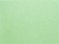 Обои, на стену, винил на флизелине, Стефани 1002-04, 1,06х10м