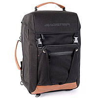 Мото рюкзак Bagster Aston