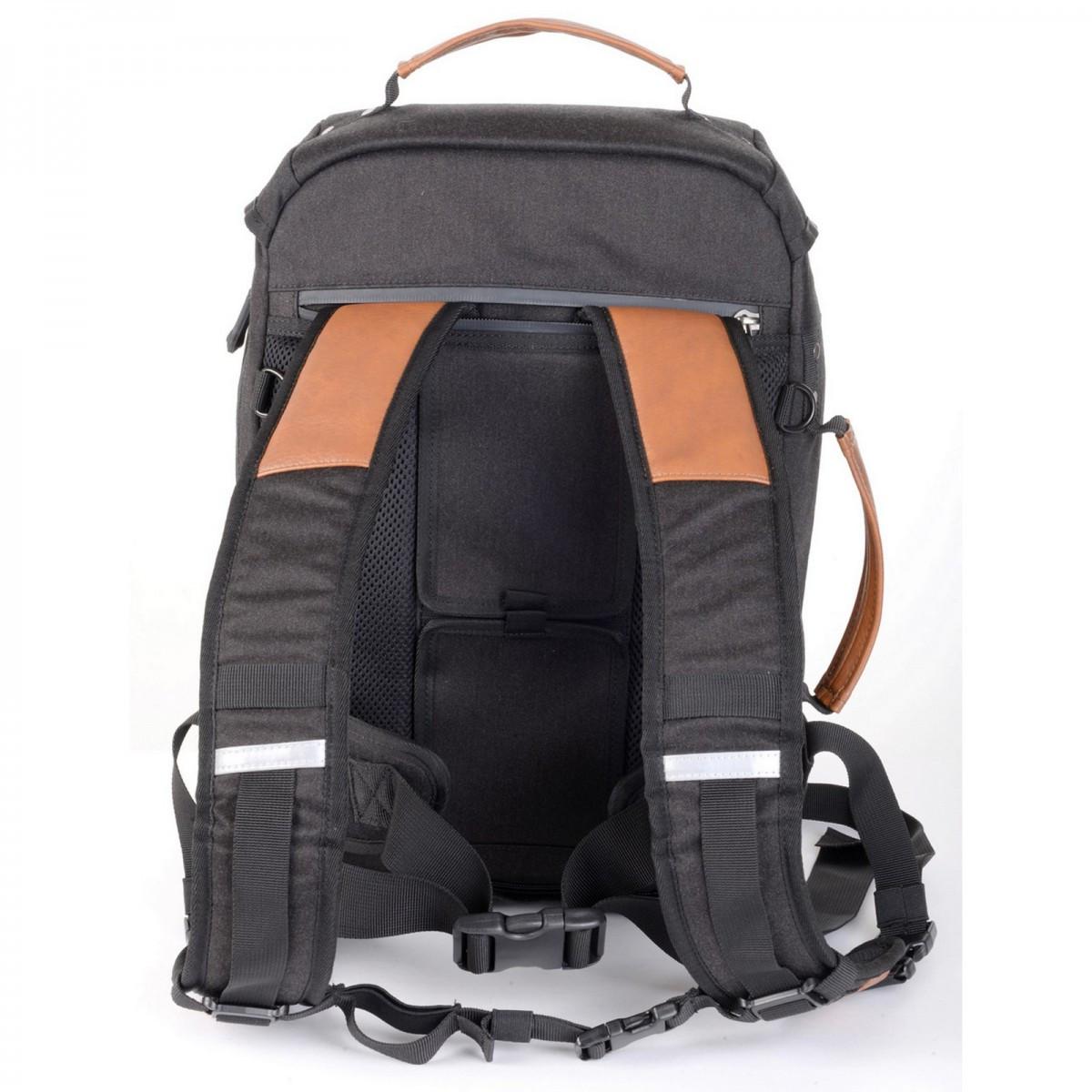 Рюкзак бак с магнитами bagster рюкзаки хардкор