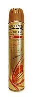 Лак для волос Прелесть Professional Блеск Сверхсильная фиксация 5 - 300 мл.
