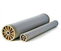 Мембраны обратного осмоса General Electric (Osmonics, Desal)