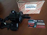 Фильтр топливный Toyota Land Cruiser 200 / Lexus LX 570