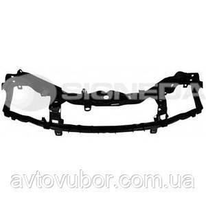 Передня рама Ford Focus 08-10 PFD30014(K)A 1675180