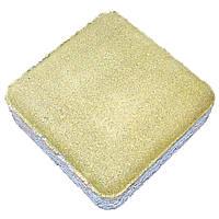Желтый пигмент порошковый железо-оксидный EFFEX YELLOW 420, 960 / расход 4-6% от количества цемента