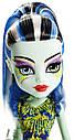 Кукла Monster High Фрэнки Штейн (Frankie Stein) из серии Great Scarrier Reef Монстр Хай, фото 2