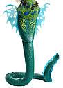 Кукла Monster High Фрэнки Штейн (Frankie Stein) из серии Great Scarrier Reef Монстр Хай, фото 4