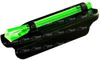 Мушка Hiviz RM2006 магнит. д/Rem 870,11-87,1100