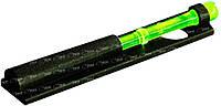 Мушка Hiviz MGC2006 стационарн. оптиковолоконная