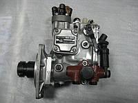 Насос топливный двигателя Д-144 трактора Т-40