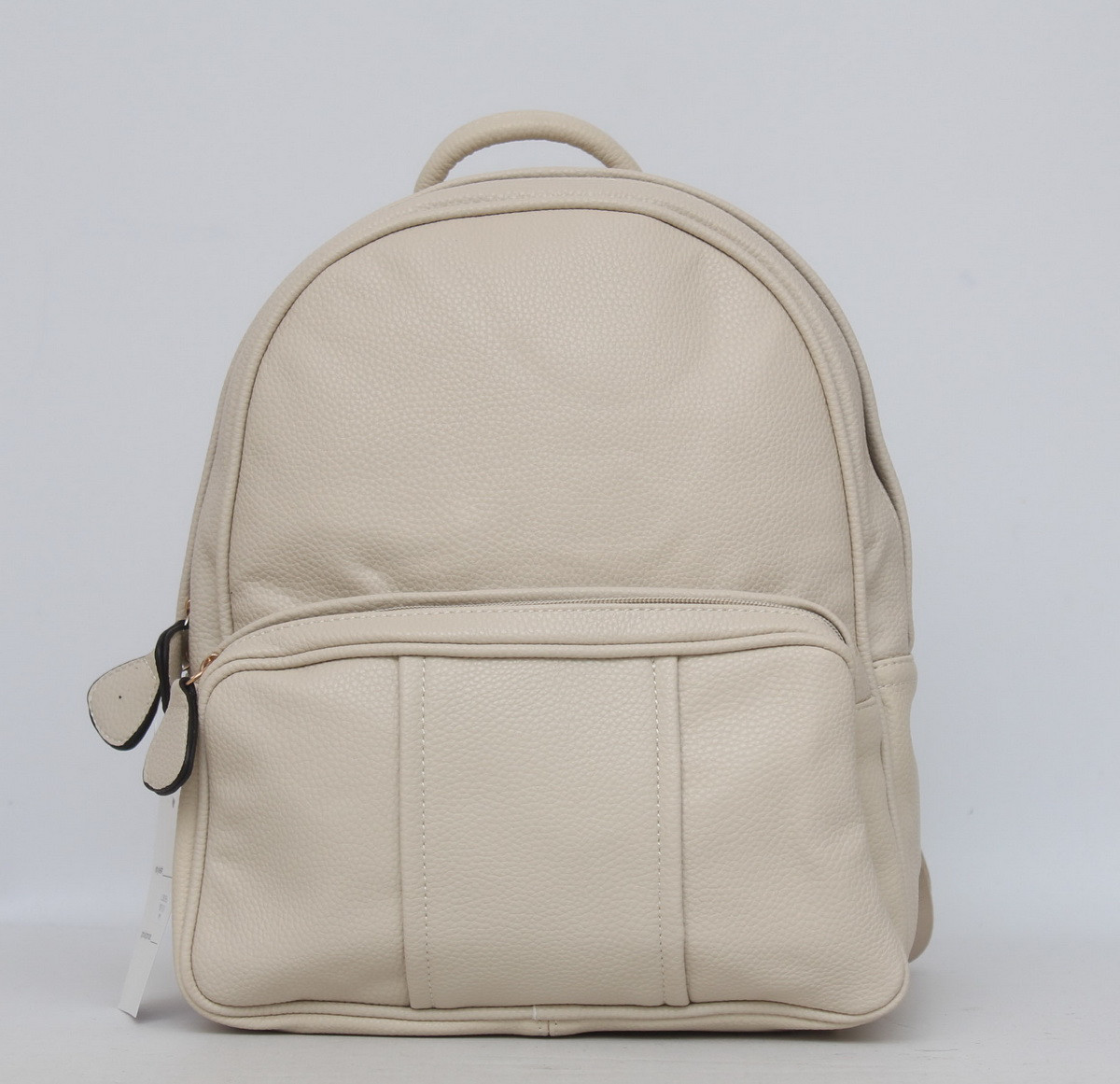 890c621c58129d Стильний жіночий рюкзак / Стильный женский рюкзак: продажа, цена в ...