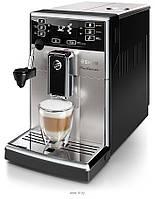 Кофеварка Philips Saeco Incanto Super HD 8924/09