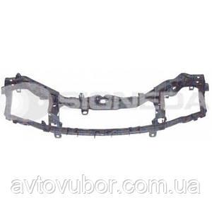 Передня рама Ford Focus 08-10 PFD30014A(Q) 1675180