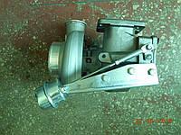 Турбокомпрессор Форд Карго 350 p. s.