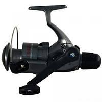 Катушка рыболовная Cobra СВ 140 1 подшипник