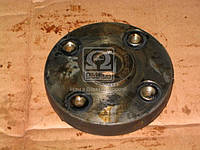 Муфта упругая вентилятора (пр-во ЯМЗ)